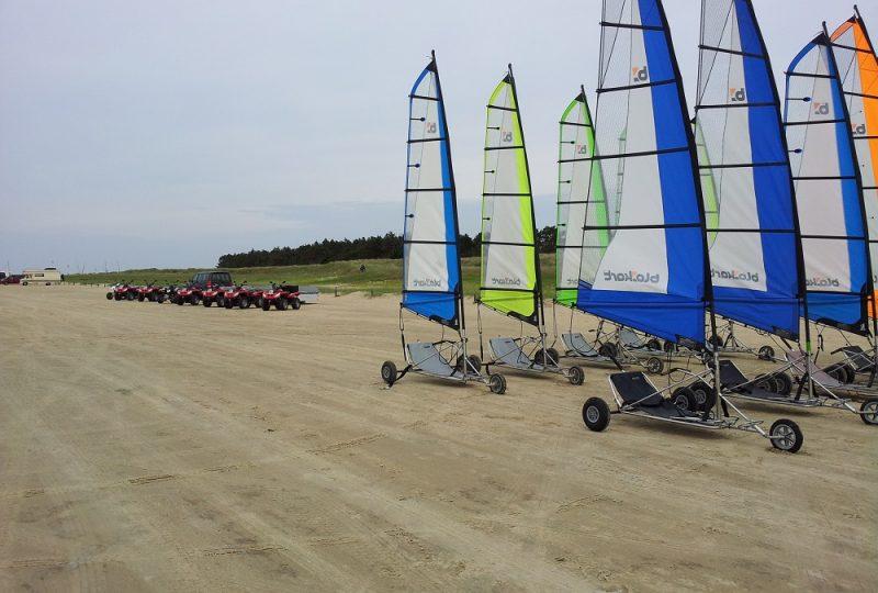 Quad-fahren-Event01